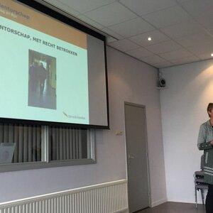 Stichting Mentorschap Noordwest en Midden regio West Friesland image 2