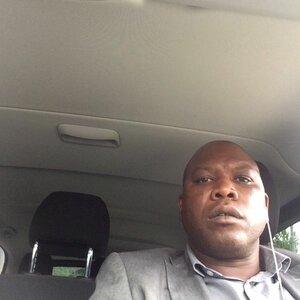 Taxibedrijf Wappi image 2