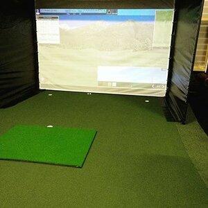 Eccles Golf Academy image 3