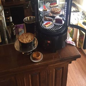 Brasserie de Grost image 1