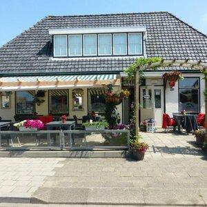 Eetcafe t Ken-net image 3