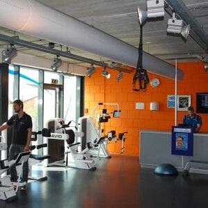 Medi-Sportlagune B.V. image 1