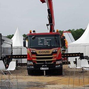Scania Nederland B.V. image 3