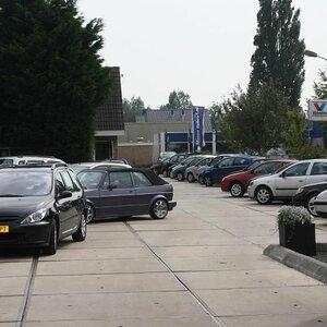 Garage Marco Schuyt B.V. image 2