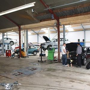 Garage Marco Schuyt B.V. image 3