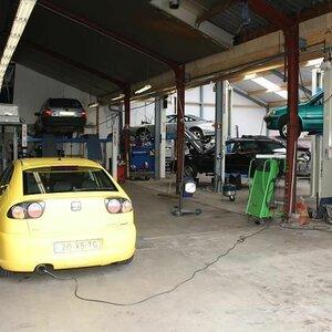 Garage Marco Schuyt B.V. image 4