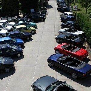 Garage Marco Schuyt B.V. image 6