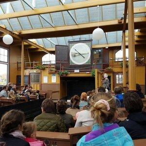 Museum Broeker Veiling image 3