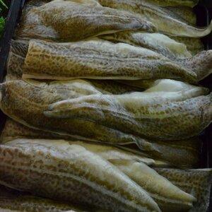 De Waerdse Vishandel image 7
