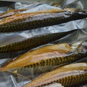 De Waerdse Vishandel image 10