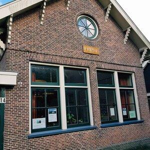 Peukuit.nl image 3