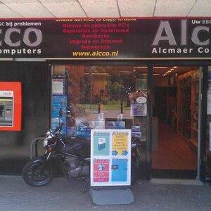 Alcco-Alcmaer Computers image 4