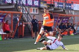 Jeugdwedstrijden FC Volendam dit weekend afgelast