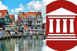 Gezamenlijke verklaring Gemeente en Forum over manifestatie Volendam