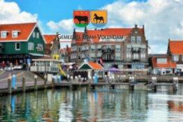 Gemeente verstuurt aanslag gemeentelijke belastingen/WOZ-beschikking digitaal via Berichtenbox