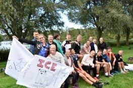 Expeditie Langedijk, Teambuilding in Langedijk, Schat zoeken, Rijk der Duizend Eilanden
