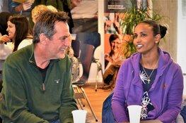 Taalvrijwilligers gevraagd voor Bibliotheek Edam en Volendam