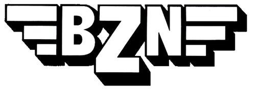 Cees Tol, mede-oprichter van BZN, op 70-jarige leeftijd overleden.