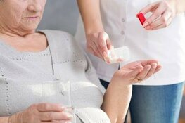 Apothekers, huisartsen en zorgorganisaties in Zaanstreek-Waterland leggen afspraken vast in convenant medicatieveiligheid