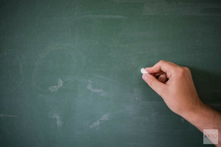 """Geen juf of meester voor honderden leerlingen na zomervakantie: """"Het gaat echt mis"""""""