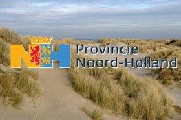 Noord-Holland verkozen tot op één na beste provincie van Nederland