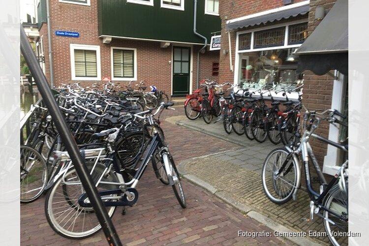Kermis in Volendam, dit moet u weten!