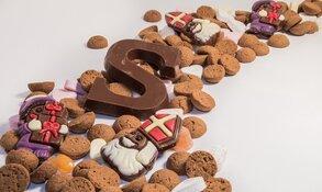 Terugblik op fantastische intochten van Sinterklaas