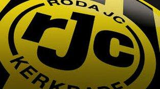 Onnodige averij in Kerkrade tegen Roda JC