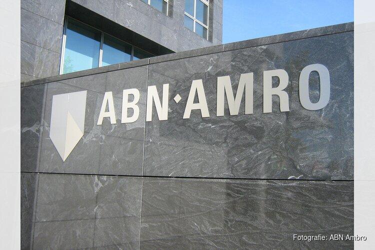 ABN AMRO kantoor Volendam sluit op 12 april 2019