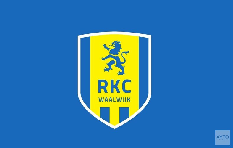 FC Volendam en RKC in spectaculair duel in evenwicht