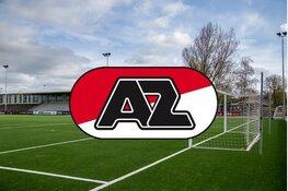 'Reünie' moet FC Volendam punten opleveren tegen Jong AZ