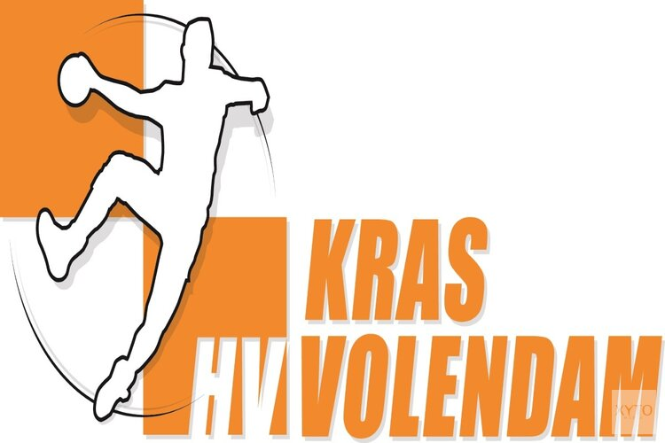 KRAS/Volendam haalt Neuteboom terug naar Nederland