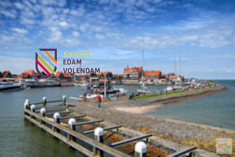 Evaluatie speel- en sportplekken in Edam Volendam
