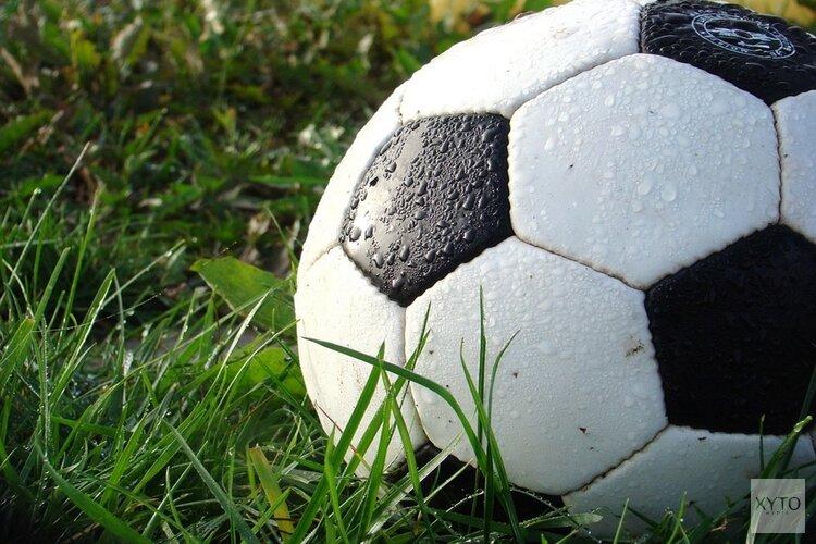 Geusselt garantie op goals FC Volendam