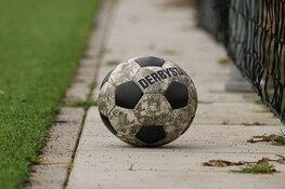 Flitsstart helpt FC Volendam niet in Utrecht