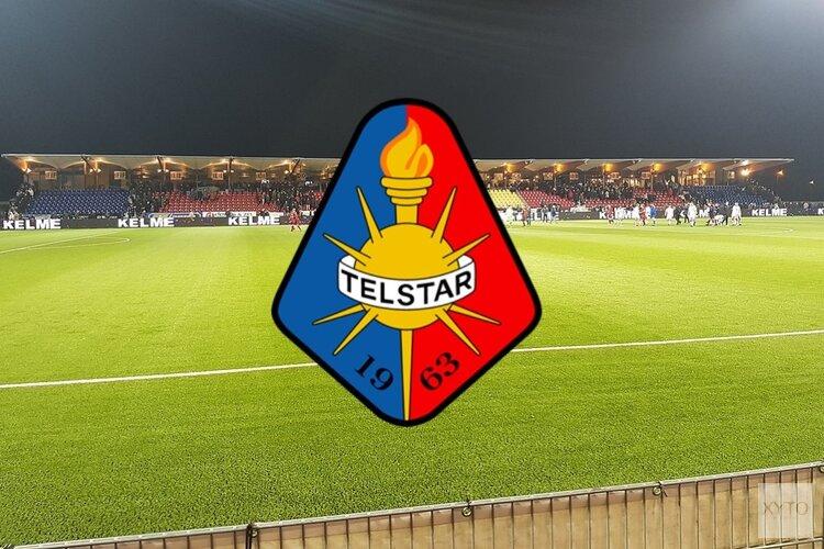 Eer van beste vissersploeg op het spel in Noord-Hollandse derby met Telstar