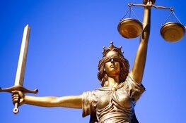 Noord-Hollandse militairen voor de rechter voor mishandeling en bedreiging collega's