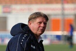 Johan Steur krijgt rol in de scouting van FC Volendam