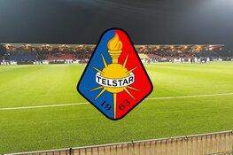 FC Volendam in Velsen-Zuid op jacht naar eerste driepunter buitenshuis