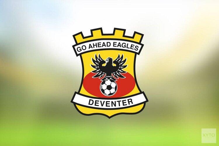 Snelle goals na rust nekken FC Volendam