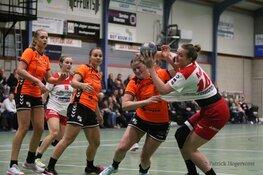 Garage Kil/Volendam laat de punten achter in 't Veld
