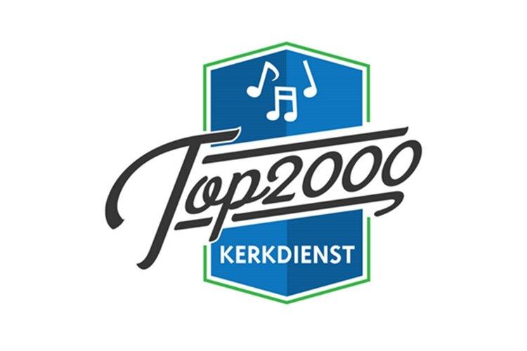 Zing mee tijdens de Top2000-kerkdienst in Waterland!