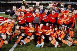 FC Volendam periodekampioen na aantrekkelijke winst op MVV
