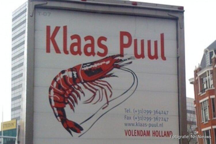 """3J's zanger Jan Dulles na overname garnalenbedrijf: """"Ik droom iedere week over Puul"""""""