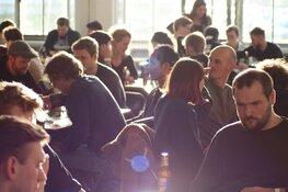 Volendammer wint het Nederlands Kampioenschap Risk 2020 van 500 deelnemers