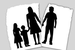 Nieuwe CJG cursus 'Jij en Scheiden' helpt kinderen met omgaan scheiding ouders