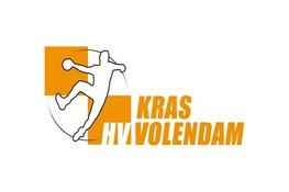 Smits langer door bij KRAS/Volendam
