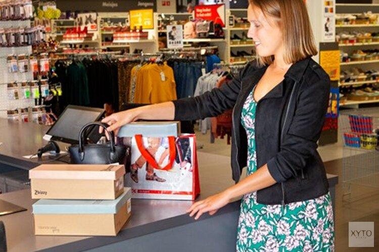 Bristol heropent 27 extra filialen in Nederland