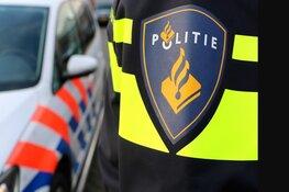 De tijd van waarschuwen is voorbij, politie Volendam gaat boetes uitdelen