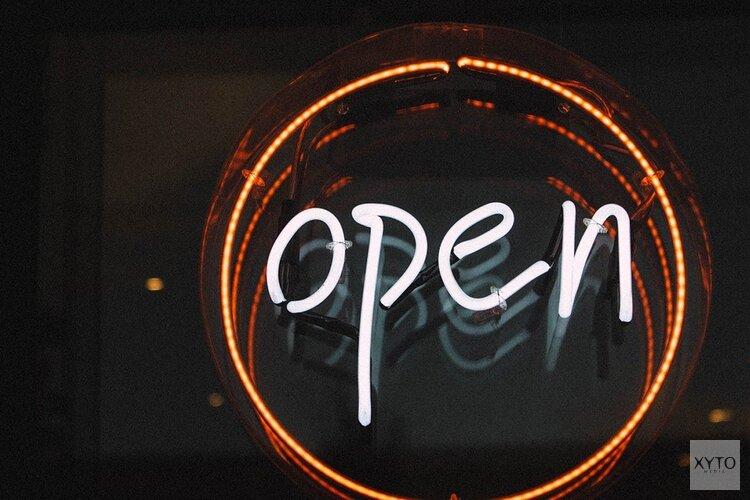 Bibliotheken gaan op 2 juni a.s. gefaseerd open